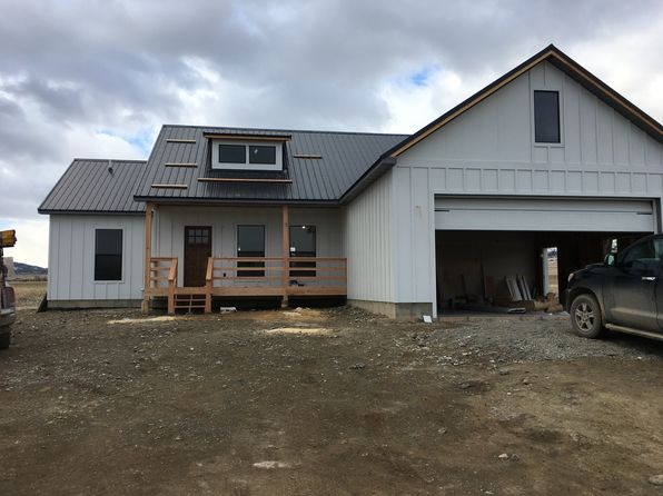 3 bed 2 bath Single Family at 11 Mountain Air Loop Townsend, MT, 59644 is for sale at 335k - 1 of 15
