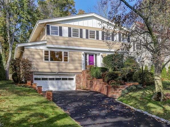 3 bed 3 bath Single Family at 429 Lenox Pl South Orange, NJ, 07079 is for sale at 650k - 1 of 25