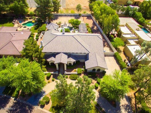 6 bed 6 bath Single Family at 8635 S Willow Dr Tempe, AZ, 85284 is for sale at 875k - 1 of 57