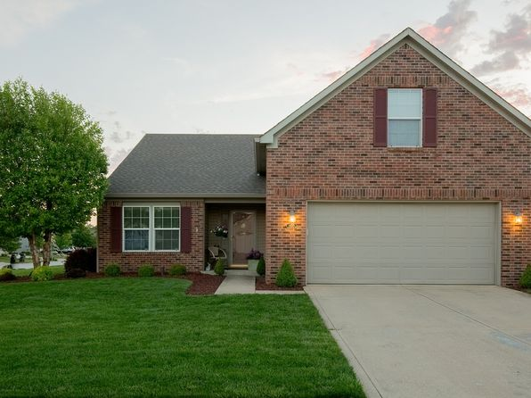 3 bed 2 bath Single Family at 2100 Liberty Way Dr Greenwood, IN, 46143 is for sale at 149k - 1 of 6