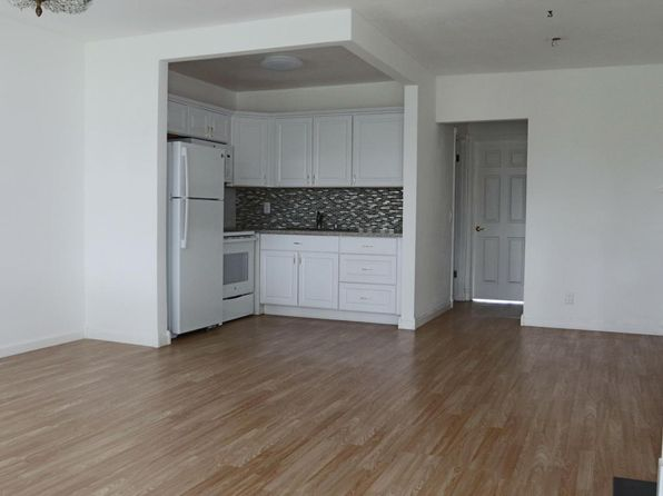 1 bed 1 bath Condo at 211 WALTHAM I WEST PALM BEACH, FL, 33417 is for sale at 44k - 1 of 20