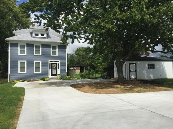 3 bed 2 bath Single Family at 898 MISKIMON RD HEATHSVILLE, VA, 22473 is for sale at 190k - 1 of 15