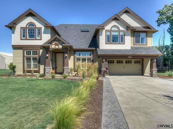 3 bed 3 bath Single Family at 1555 Bullevard Philomath, OR, 97370 is for sale at 825k - 1 of 32