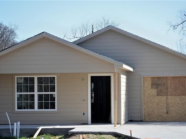 3 bed 2 bath Single Family at 4512 CORREGIDOR ST DALLAS, TX, 75216 is for sale at 140k - 1 of 6