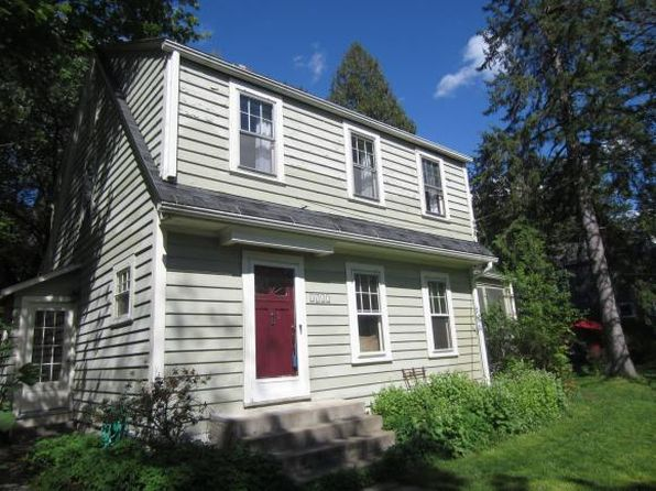 3 bed 2 bath Single Family at 1112 E State St Ithaca, NY, 14850 is for sale at 250k - 1 of 37