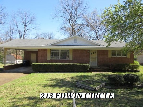 2 bed 1.5 bath Single Family at 213 Edwin Cir Sardis, MS, 38666 is for sale at 66k - 1 of 40