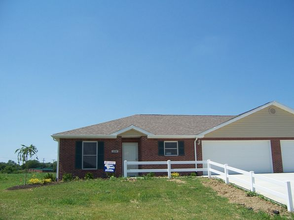 2 bed 2 bath Condo at 136 Sunset Dr Winchester, IN, 47394 is for sale at 95k - 1 of 21