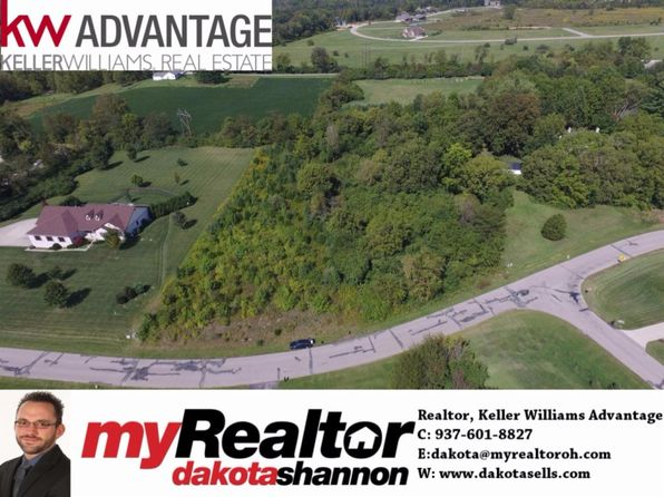 null bed null bath Vacant Land at 2720 Spyglass Dayton, OH, 45385 is for sale at 115k - 1 of 6