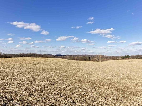 null bed null bath Vacant Land at 0 Wilson Rd NW Tract Lancaster, OH, 43130 is for sale at 87k - 1 of 4