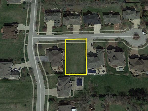 null bed null bath Vacant Land at 318 Felicia Ct Bloomingdale, IL, 60108 is for sale at 225k - google static map