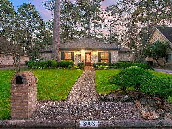 3 bed 3 bath Single Family at 2062 Lakeville Dr Humble, TX, 77339 is for sale at 229k - 1 of 30