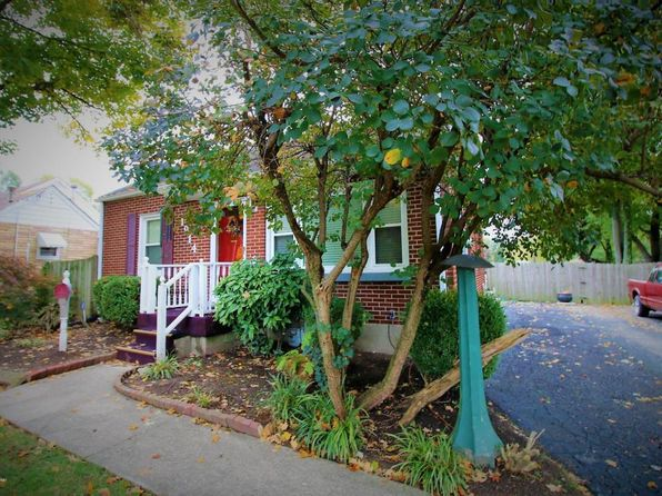 2 bed 1 bath Single Family at 1914 Lewiston Dr Louisville, KY, 40216 is for sale at 100k - 1 of 30