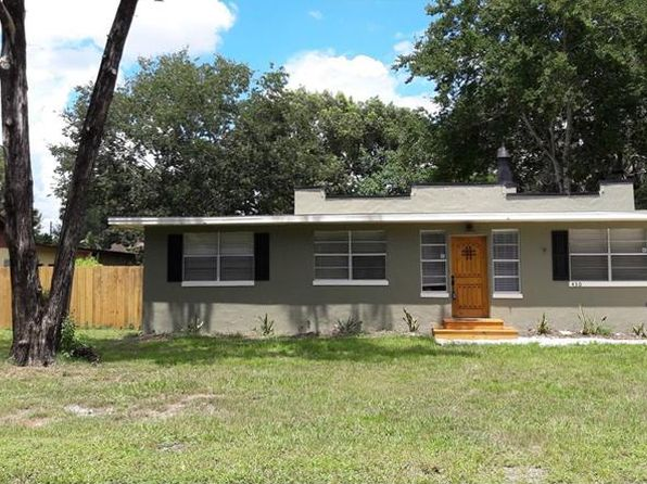 3 bed 2 bath Single Family at 430 W Lakeview Ave Lake Mary, FL, 32746 is for sale at 215k - 1 of 18