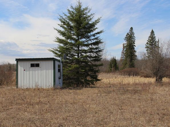 null bed null bath Vacant Land at  Samuelson Rd Angora, MN, 55703 is for sale at 48k - 1 of 39