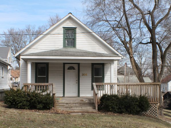 2 bed 1 bath Single Family at 304 9th St Corning, IA, 50841 is for sale at 30k - 1 of 21