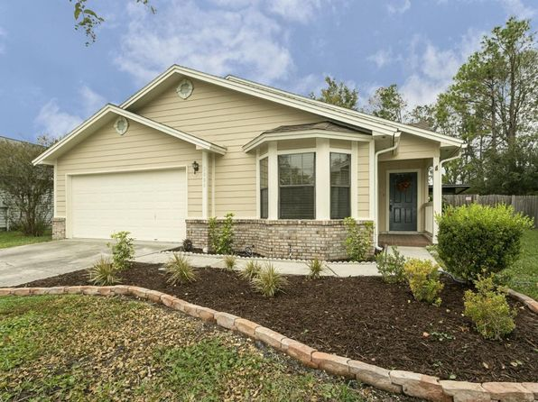 2 bed 2 bath Single Family at 2080 Tanager Dr Orange Park, FL, 32073 is for sale at 146k - 1 of 14
