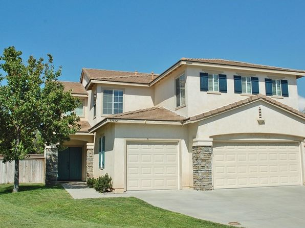 5 bed 3 bath Single Family at 37674 Sprucewood Ln Murrieta, CA, 92563 is for sale at 464k - 1 of 16