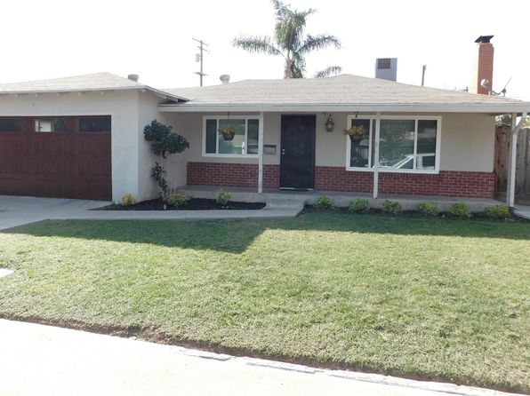 3 bed 2 bath Single Family at 1101 Del Verde Ave Modesto, CA, 95350 is for sale at 250k - 1 of 21