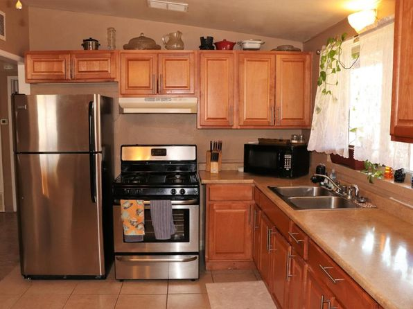3 bed 1 bath Single Family at 611 W 5th Ave San Manuel, AZ, 85631 is for sale at 75k - 1 of 14