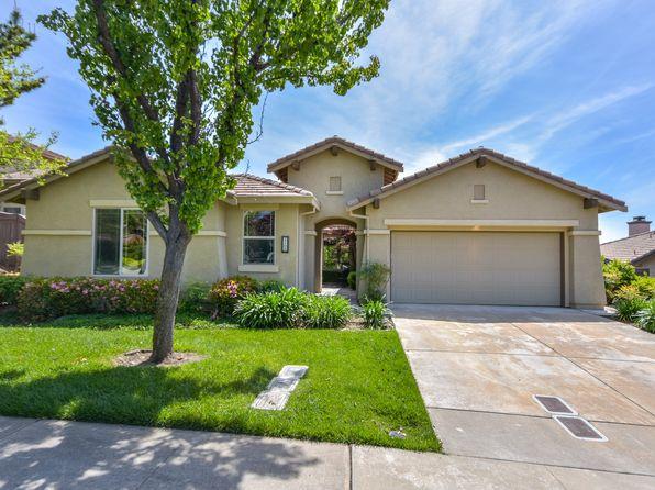 4 bed 3 bath Single Family at 4108 Arenzano Way El Dorado Hills, CA, 95762 is for sale at 539k - 1 of 56