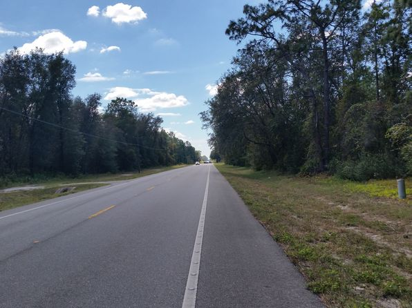 null bed null bath Vacant Land at  Treiman Blvd Webster, FL, 33597 is for sale at 80k - 1 of 16