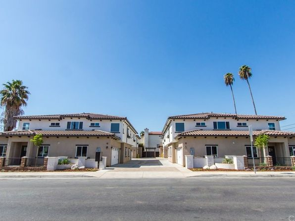 4 bed 4 bath Condo at 629 N Rural Dr Monterey Park, CA, 91755 is for sale at 878k - 1 of 34