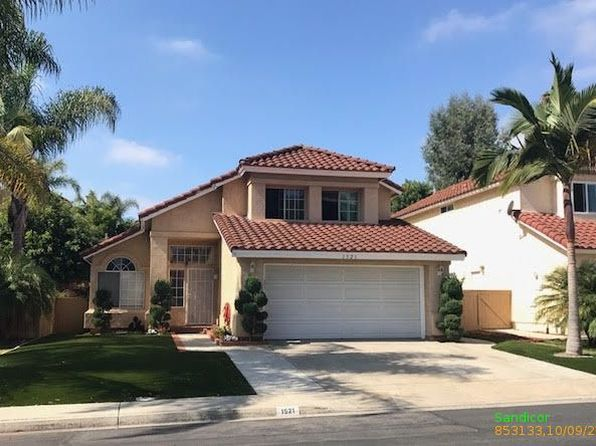 4 bed 3 bath Single Family at 1521 Promontory Ridge Way Vista, CA, 92081 is for sale at 550k - 1 of 24