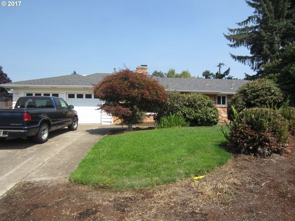 3 bed 3 bath Single Family at 473 ROAN DR EUGENE, OR, 97401 is for sale at 350k - 1 of 18