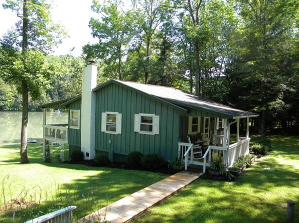 2 bed 1 bath Single Family at 167 Sugar Branch Rd Troy, PA, 16947 is for sale at 139k - 1 of 17