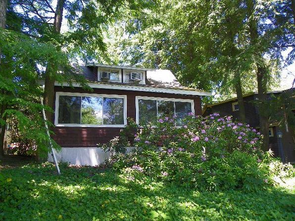 3 bed 2 bath Single Family at 32 Forest Ave Chautauqua, NY, 14722 is for sale at 365k - 1 of 12