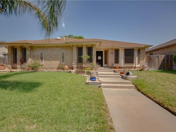 3 bed 2 bath Single Family at 4322 Rolling Ridge Dr Corpus Christi, TX, 78410 is for sale at 180k - 1 of 22
