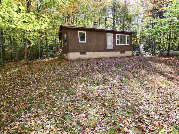 2 bed 1 bath Single Family at 2047 Camels Hump Rd Rd Duxbury, VT, 05676 is for sale at 169k - 1 of 14
