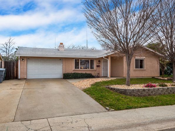 3 bed 2 bath Single Family at 4737 Racetrack Cir Rocklin, CA, 95677 is for sale at 350k - 1 of 24