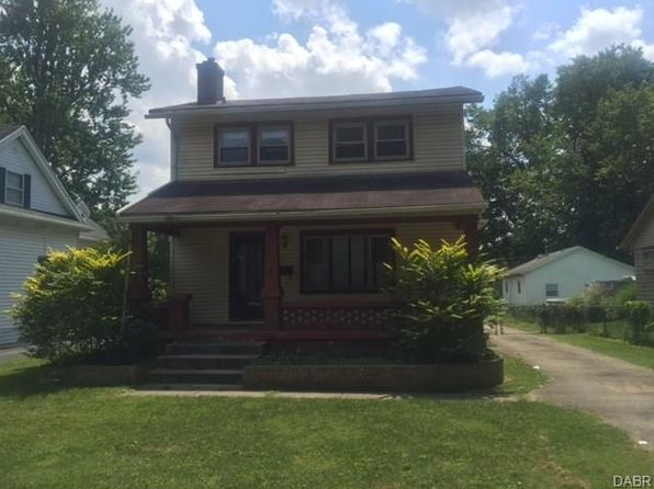 3 bed 2 bath Single Family at 1812 Neff Rd Dayton, OH, 45414 is for sale at 35k - 1 of 10