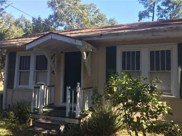 3 bed 2 bath Single Family at 604 Niel Rd Westlake, LA, 70669 is for sale at 70k - 1 of 18