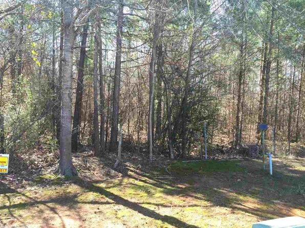 null bed null bath Vacant Land at  Penn Cv Jacksonville, AR, 72076 is for sale at 30k - 1 of 5