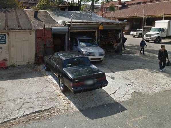 null bed null bath Vacant Land at 1100 Lebanon St Bronx, NY, 10460 is for sale at 850k - 1 of 2