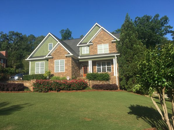 4 bed 4 bath Single Family at 8 S Ivy Ridge Rd SE Rome, GA, 30161 is for sale at 389k - 1 of 57