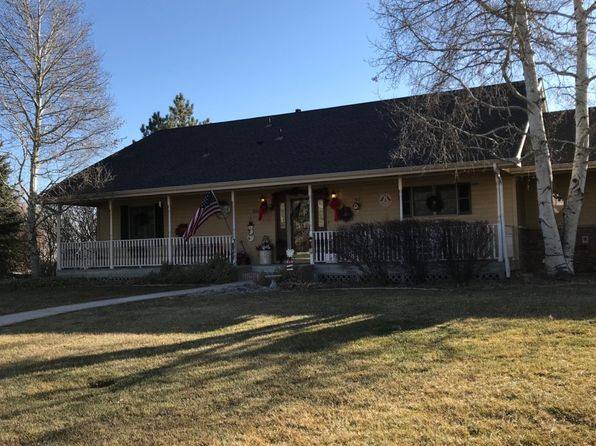 4 bed 5 bath Single Family at 5512 W 27th St Greeley, CO, 80634 is for sale at 420k - 1 of 40