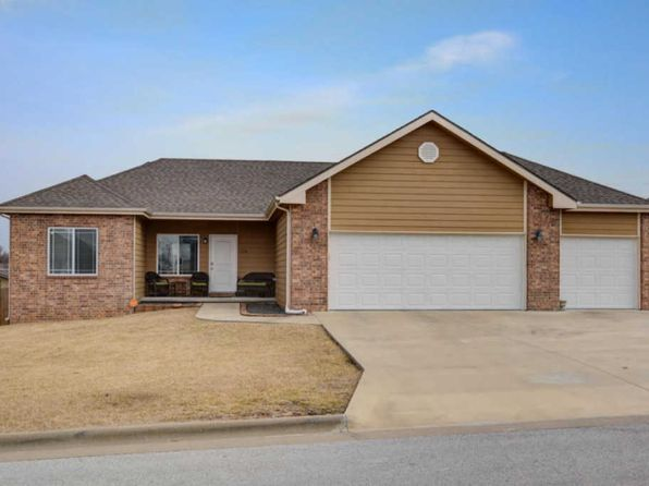 3 bed 2 bath Single Family at 1140 N BLACKSTONE AVE REPUBLIC, MO, 65738 is for sale at 149k - 1 of 33
