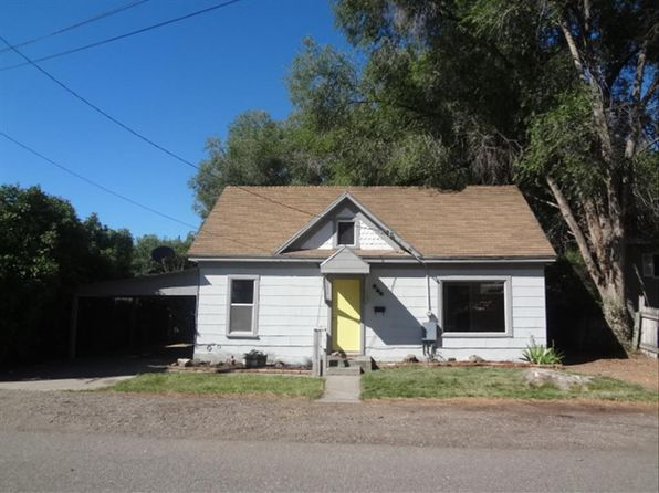 3 bed 1 bath Single Family at 550 E Idaho St Blackfoot, ID, 83221 is for sale at 60k - 1 of 15