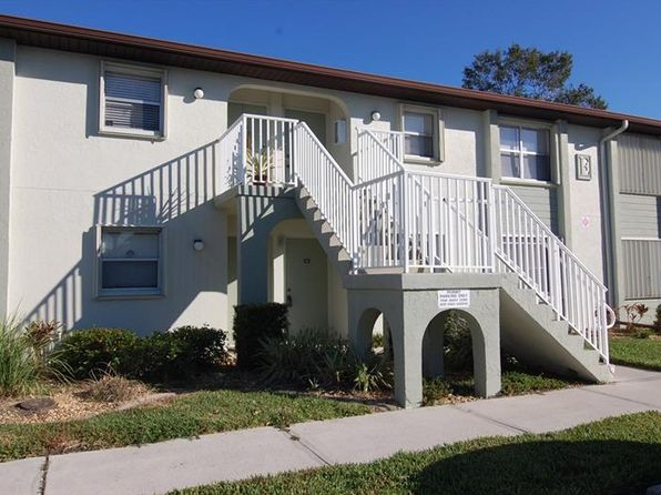 2 bed 2 bath Condo at 25100 Sandhill Blvd Punta Gorda, FL, 33983 is for sale at 89k - 1 of 19