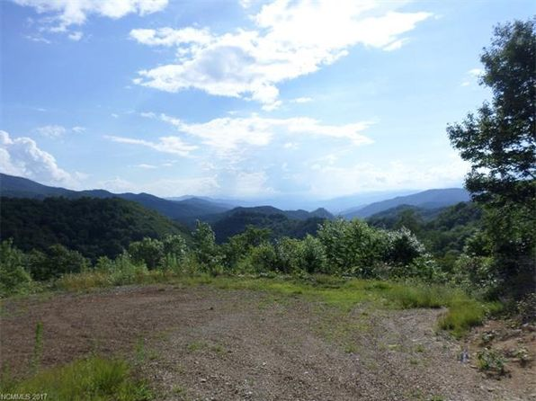 null bed null bath Vacant Land at  Spruce Top Trail 81 Qualla, NC, 28719 is for sale at 50k - 1 of 9