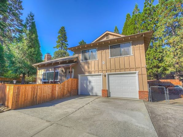 3 bed 3 bath Single Family at 22633 Waters Dr Crestline, CA, 92325 is for sale at 269k - 1 of 36