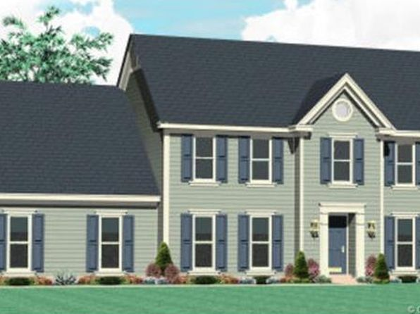 4 bed 3 bath Single Family at 0-3 Goldberg Rd Colchester, CT, 06415 is for sale at 435k - 1 of 4