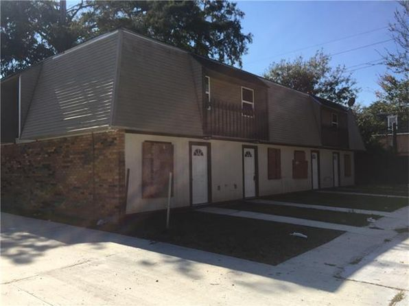 null bed null bath Multi Family at 3251 Kabel Dr New Orleans, LA, 70131 is for sale at 215k - 1 of 12