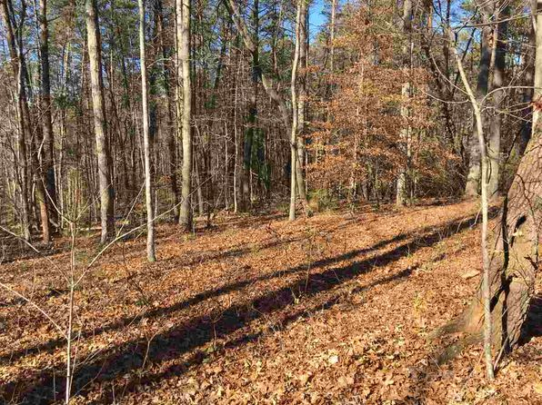 null bed null bath Vacant Land at 00 Bitteroot Cir Rutherfordton, NC, 28139 is for sale at 19k - 1 of 7