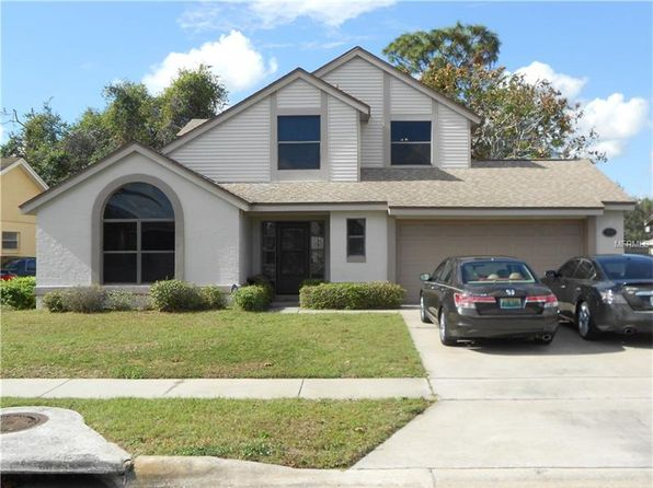 3 bed 3 bath Single Family at 2722 DIXIE LN KISSIMMEE, FL, 34744 is for sale at 210k - 1 of 2