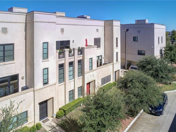 2 bed 3 bath Townhouse at 912 Magnolia Grn Fort Worth, TX, 76104 is for sale at 400k - 1 of 29