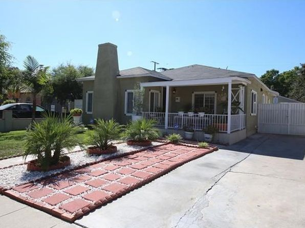 3 bed 2 bath Single Family at 1238 S Parton St Santa Ana, CA, 92707 is for sale at 568k - 1 of 15